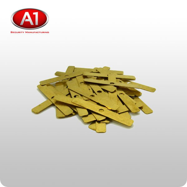 A1 CapSaver Strips - Pack of 50 (for CAP-5)