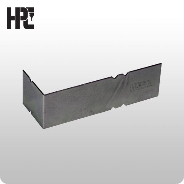 HPC EBM-234 EASY DOOR LOCK BACKSET MARKER TOOL