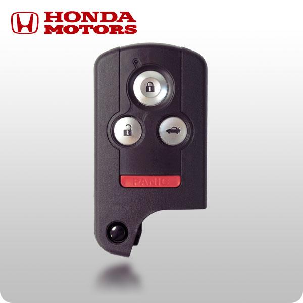 Acura RL 2005-2013 Smart Key (Memory 1) (OEM) [HON-72147