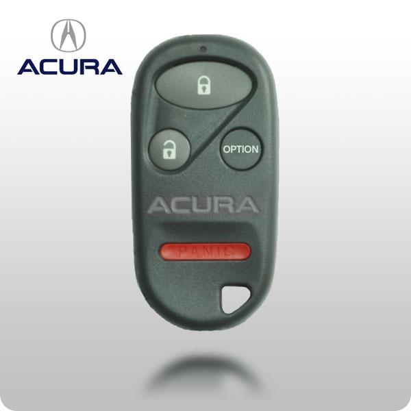 Acura Integra 1994-2001 Remote (OEM) [ACU-08E51-ST7-2M2G1