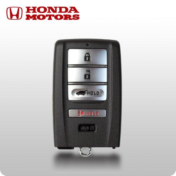 Acura MDX RDX 2014-2017 Proximity Smart Key (Memory 1