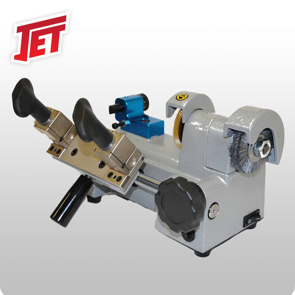 manual key cutting machine