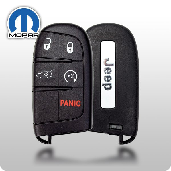 Jeep Key Fob Battery >> 31 Tutorial How To Replace Jeep Key Fob Battery Pdf Video Doc