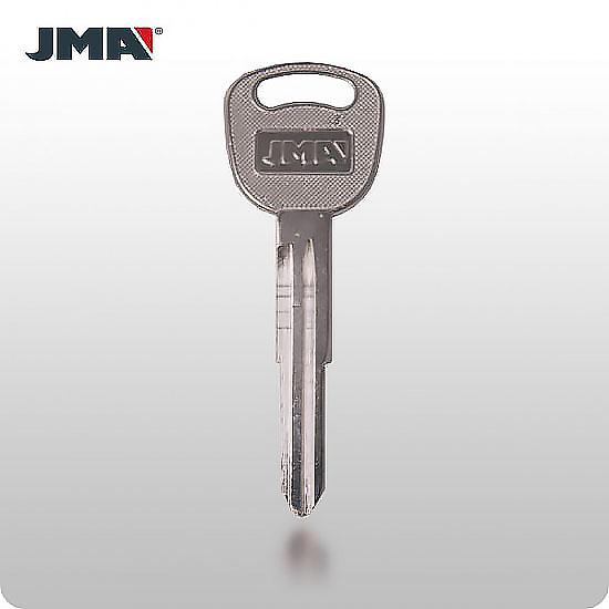 hillman laser key machine