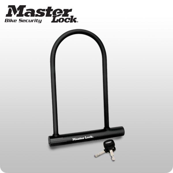 8174 u lock vinyl covered master lock ml 8174dlwpf american key supply the. Black Bedroom Furniture Sets. Home Design Ideas