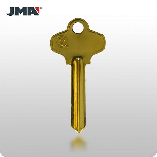 Schlage Keys Lookup Beforebuying