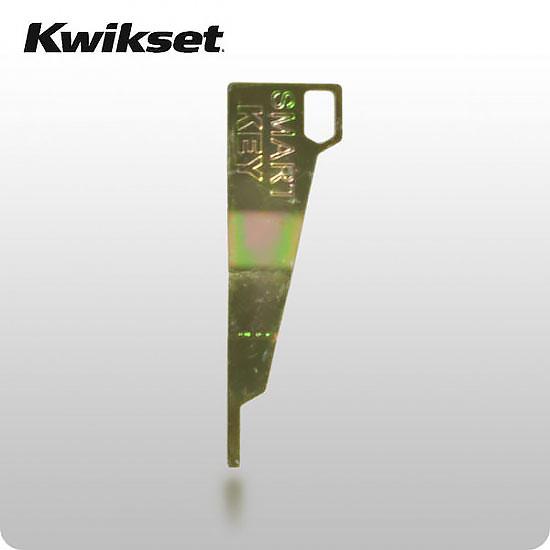 How to Repair a Weiser Door Handle | Hunker