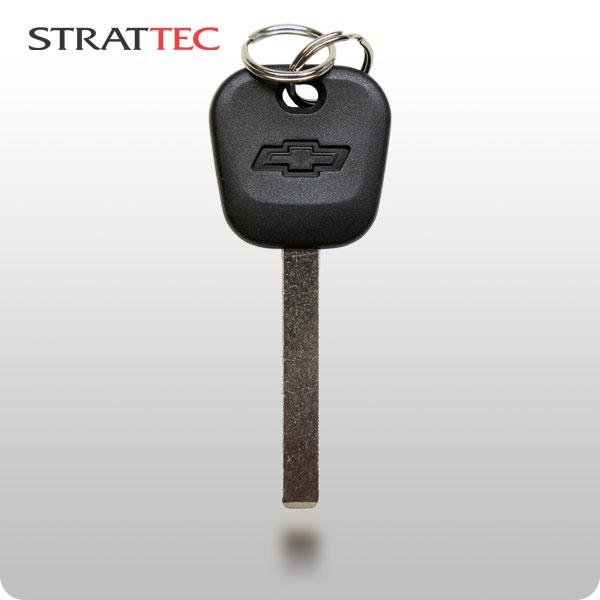 2012 Chevy Equinox Piston Rings Replacement: GM B119 2010-2017 Transponder Key W/ CHEVY LOGO (STRATTEC