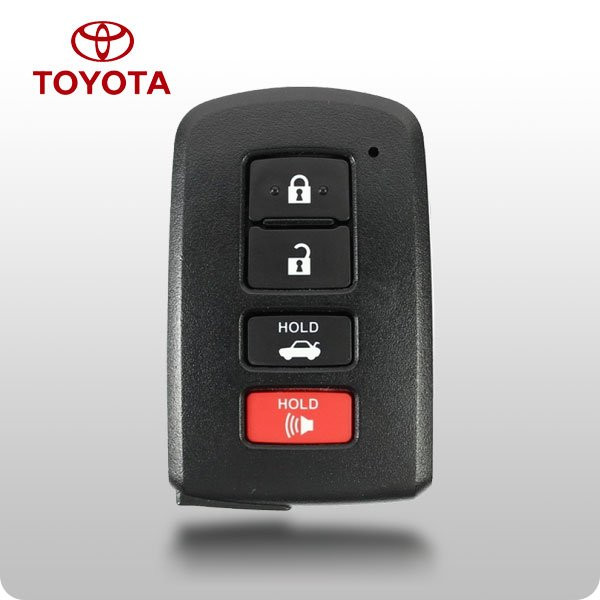 toyota camry hybrid 2008 key battery 2007 toyota camry hybrid key battery 2008 toyota camry. Black Bedroom Furniture Sets. Home Design Ideas