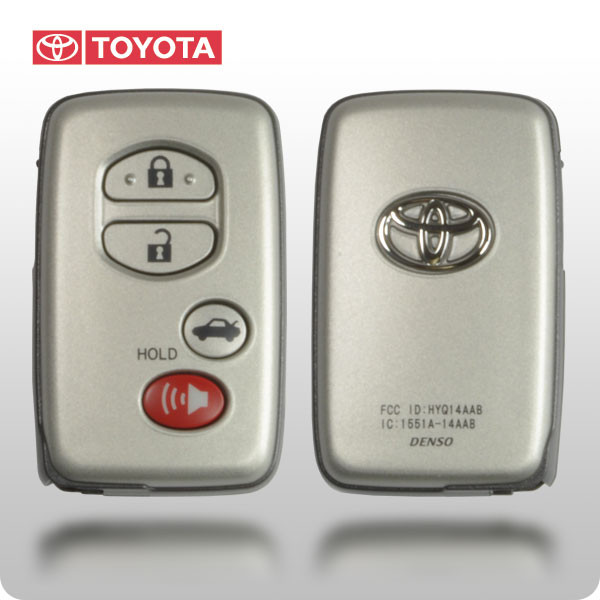 toyota camry 2008 key replacement toyota camry key keyless entry remote fob ebay toyota camry. Black Bedroom Furniture Sets. Home Design Ideas