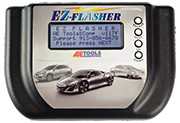 AE Tools EZ Flasher