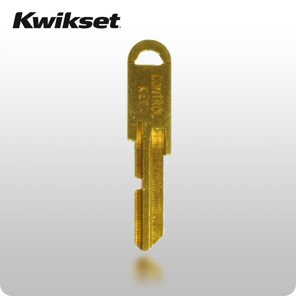 Kwikset Key Security Sistems