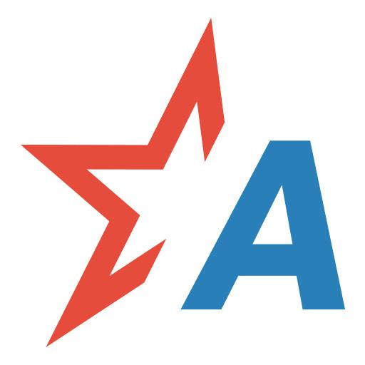 www.americankeysupply.com